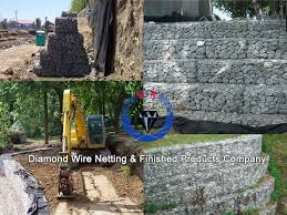 Small Picture Gabion Retaining WallGabion WallGabion Walls Buy Gabion Walls