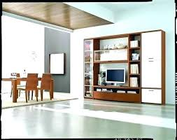 Dining room wall units Crockery Unit Dining Room Wall Unit Cabinets Online Small Home Decoration Ideas Mounted Vexxthegamecom Dining Room Wall Unit Cabinets Online Small Home Decoration Ideas