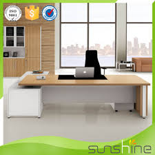 incredible modern office table product catalog china. The China My Idea Office Furniture Modern Executive Desk High End Concerning Plan Incredible Table Product Catalog