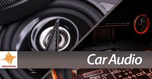 car sound system. best car audio stereo systems sound system