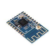 CLAITE <b>Wireless Serial</b> WIFI Module <b>HLK M50 RDA5981</b> for Smart ...