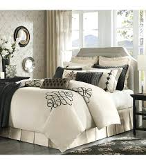 Fleur De Lis Bedroom Furniture Alluring Bedrooms – cambiz.info