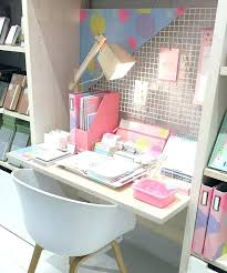 cute office desk. Cute Office Decor Cheap Desk Accessories Ideas Top Best .