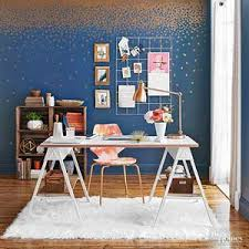 home office makeover. Sophisticated Office Makeover On A Budget Home