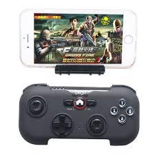Tay cầm chơi game iPega PG 9058 Không Dây Bộ Điều Khiển Trò Chơi Chuyên  Nghiệp Chơi Game Joystick dành cho IOS Android Điện Thoại Di Động Máy Tính  Bảng TIVI Box|