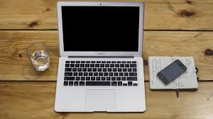 hd wallpapers office. home office macbook air iphone glass table cool hd wallpapers x