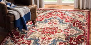 kashan rug collection elegant styling fashionable colors and family friendly