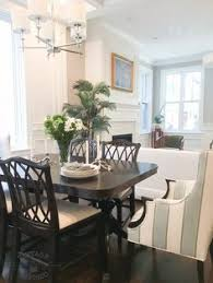 blue and white dining room everything but the house dining room sets dining room