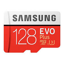 Best Memory Cards For Samsung Galaxy J5 Prime 2017