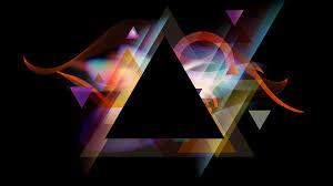 trippy illuminati wallpaper full hd