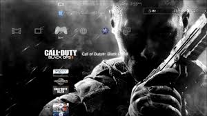 how to get uprising dlc map pack for free ps3 tutorial youtube Black Ops 2 Zombie Maps Free Ps3 Black Ops 2 Zombie Maps Free Ps3 #33 black ops 2 zombie maps free ps3