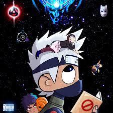 Naruto wallpaper iphone ...