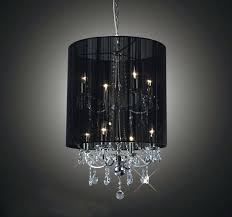 chandelier glass shade replacements chandelier lamp shades glass chandelier shade replacement replacement glass shades for chandeliers