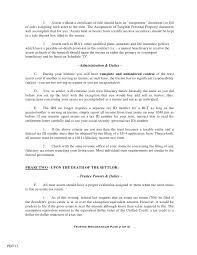 Bank Account Closing Letter Format In Word Download Best Of Bank ...