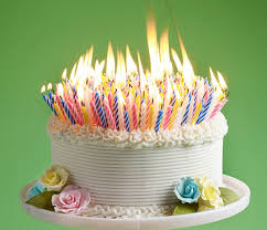 birthday cake with too many candles. Interesting Cake Birthday Cake For The  With Too Many Candles Pinterest