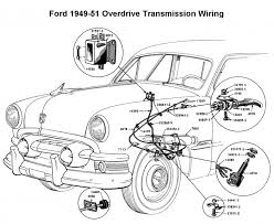 wiring diagram for ford od wiring ford ford acircmiddot wiring diagram
