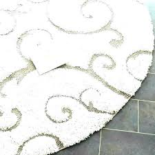 5 ft round area rugs outdoor round jute rug 5 foot round rugs 4 round jute