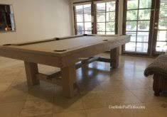 Amazing Rustic Furniture Reno RUSTIC POOL TABLE; RUSTIC POOL TABLE; RUSTIC  POOL TABLE
