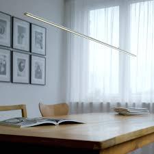 Lampe Küchentisch Marvelous Idea Esstisch Ideen Die Beste Auswahl
