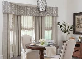 striped kitchen curtains window treatments trends 212 best window treatments images on