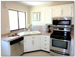 Kitchen Sinks Cheap Sink Base Units Standing Standalone Cupboard
