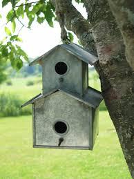 Birdhouse Birdhouses A Little Bit Of Nonsense
