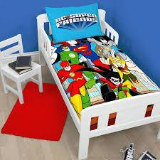 batman bed set queen size batman bedding batman comforter set twin batman duvet cover queen nz