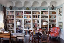bookshelf for living room. living room bookcases eclectic bookcase designs bookshelf for