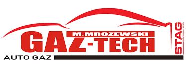 Strona główna   Wydarzenia GAZ-TECH