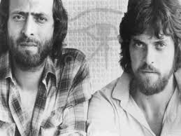 The <b>Alan Parsons Project</b>- Eye in the Sky - YouTube