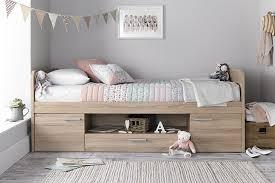 Teen bedroom ideas Simple Teen Bedroom Ideas Décor Aid Teen Bedroom Ideas 20 Inspiring Decor Solutions Décor Aid