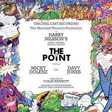Listen Free to Felix Rice - Harry Nilsson's The Point Radio on iHeartRadio  | iHeartRadio