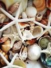 Морские предметы интерьера купить