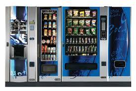 Vending Machines Bristol Inspiration FreeVendingmachinesBristolBeverages