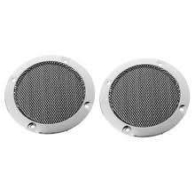 Compare Prices on <b>Speaker</b> 2 Inch High- Online Shopping/Buy Low ...