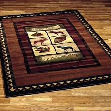 signature design by ashley area rugs furniture