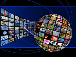 Pembagian seni berdasarkan media dan teknik penggunaannya pembagian seni dalam proses penciptaan karya seni, seorang seniman selalu berhubungan dengan media yang dipilih, teknik yang dipergunakan, serta cara menikmatinya. Ri Audio Visual Art Redinns