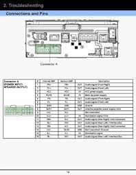 starlink head unit removal schematics subaru legacy forums this image has been resized click this bar to view the full image the original image is sized 1024x1024