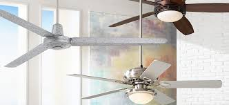 how to a ceiling fan a four step guide