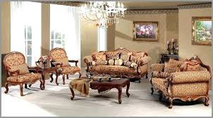 luxury living room furniture. Luxury Living Room Furniture Sets Sofa Set Ideal 6, Picture Size 640x354 Posted By At August 13, 2018