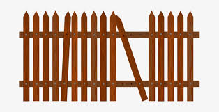 Broken chain link fence png Lock And Chain Fence Broken Picket Brown Fence Fence Fenc Fence Png Transparent Png 50609 Kisscc0 Fence Broken Picket Brown Fence Fence Fenc Fence Png Free