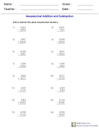 solving exponential equations worksheet 18 recent solving exponential equations worksheet with answers beautiful of 21 doc