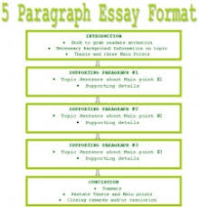 descartes essay tiresias essay crime essay punishment