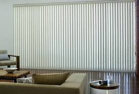 vertical cellular blinds blinds most cool blinds vertical cellular shades sliding blinds window blinds hunter vertical cellular blinds