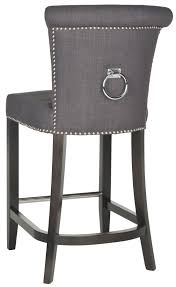 gray counter stools. COUNTER STOOLS Gray Counter Stools N
