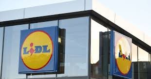 17 top tricks and tips you need to know if you at lidl in ireland irish mirror