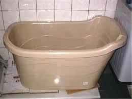 bathtub design portable bathtub spa jets whirlpool for elderly hot tub on wheels bathtubs shower stall