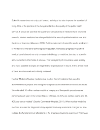 role of newspaper in education essay top cover letter writer sites classroom management