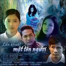 Lẩn Khuất Một Tên Người Tập 7 - Phim Việt Nam (HTV9) - Video Dailymotion