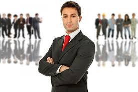 Купить диплом специалиста конфиденциальность качество срочность Купить диплом специалиста